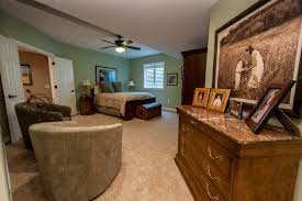 Master Bedroom  Small Master Bedroom Ideas Remodeling Small - Bedroom remodel