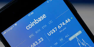Coinbase is in the business of popularizing these rebel currencies via an app that makes it easy for anyone to trade crypto like they would stocks or bonds. Crypto Exchange Coinbase Is Seeking An Early 2021 Ipo