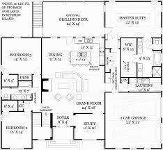 Open Floor Plan Kitchen  Bathroom Magazine HolderTufted - Open floor plan kitchen
