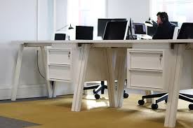 office desking. Modular And Cantilever Desking Office