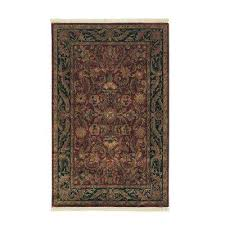 12x18 rug 2018 area rug cleaning