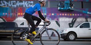 Aventon Mataro Midnight Blue 2018 Bike