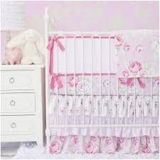 Shabby Chic Bedroom Uk Bedroom Shabby Chic Cot Bedding Uk Shabby Chenille Baby Bedding