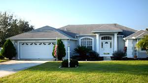 How Much Would It Cost To Paint The Exterior Of My House - Exterior house painting prices