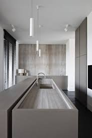 Interior In Kitchen 17 Best Images About Interior Kitchen On Pinterest Villas