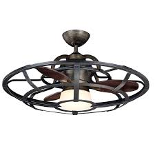 garage ceiling fan with lights regard to light ideas 44