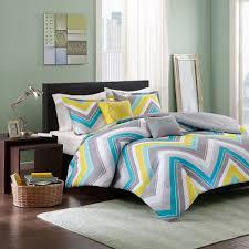 intelligent design elise comforter set twin twin xl bedding sets blue yellow grey cheveron 4 piece teen bed set peach skin fabric bed comforter