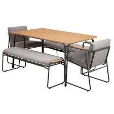 argos garden dining chairs off 61