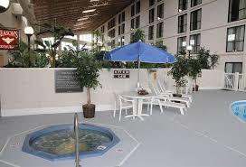 hotel wyndham garden urbana champaign urbana the best offers with destinia