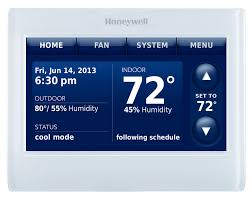 Image result for pics of a thermostat
