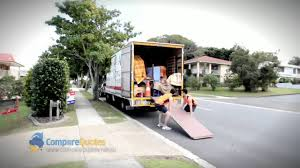 Image result for gold coast removals images