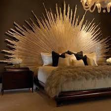 92 best Furniture images on Pinterest