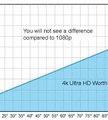 Index Of Wp Content Uploads 2015 08