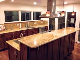 c c cabinets granite offers seven cabinetry color choices available in both framed and frameless construction including burdy cherry wheat maple