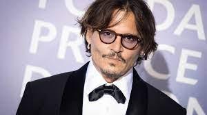 Hollywood Stories: Johnny Depp - ZDFmediathek
