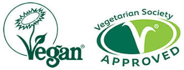 Vegan Vs Vegetarian – What's The Difference?