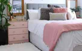 bedroom ideas for young adults girls. 20 Creative Girls Bedroom Ideas For Your Child And Teenager Young Adults