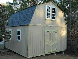 garden sheds home depot. Storage Sheds Home Depot Sale Awesome Two Story Shed Design Ideas And Hi- Garden