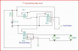 automobile power folding mirrors electronics forum circuits folding mirrors circuit jpg