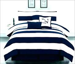 modern bedding sets king king bedding sets modern comforter sets comforter sets discontinued bedding enchanting comforter modern bedding sets king