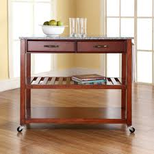 Rolling Kitchen Island Table Rolling Kitchen Island Bar Best Kitchen Island 2017