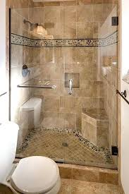 bathroom designs for small bathrooms layouts. Tile Shower Ideas For Small Bathrooms Bathroom Designs Modern Walk In Showers Layout With Only B Layouts G
