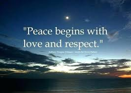 Love And Peace Quotes Best Love And Peace Quotes Plus Peaceful Love Quotes 48 Creating About