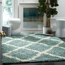 safavieh dallas collection sgd257c seafoam and ivory area rug 5 area rugs dallas custom area