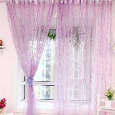 Net Curtains For Living Room Compare Prices On Net Hotel Online Shopping Buy Low Price Net