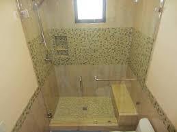 025 frameless shower door roswell ga