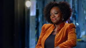 She's so obsessed, in fact, that the l'oréal paris the name viola davis is synonymous with incomparable talent, wisdom that can't be measured, and of. Viola Davis Journey To Triple Crown Winning Actress 60 Minutes Cbs News