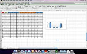 Xcel Download Microsoft Excel 2011 For Mac Download
