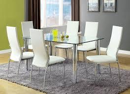 Dining Room Tables Los Angeles Custom Inspiration Design
