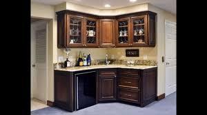 small basement corner bar ideas. Shining Wet Bar Ideas For Basements Basement Corner Delectable Idea Best Design Small G
