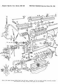 2010 jaguar xf engine diagram auto electrical wiring diagram jaguar x300 wiring diagram alternator c100 wiring diagram