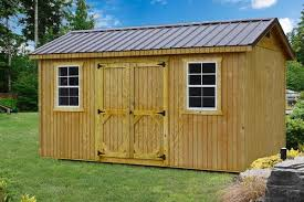 wood storage shed. wood shed for sale in ky storage o