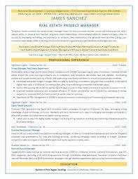 Professional Resume Images Sample Resume For Daycare Worker