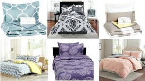 full size of bedding barn tamarac sets full for girl ideas 4 poster beds top best