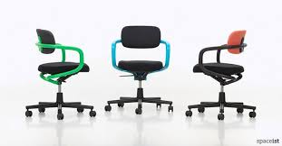 coloured office chairs. Modren Office Colourful Desk Chairs Coloured Office Chairs Techieblogie Info Attractive  Colourful 19 New And Coloured Office F