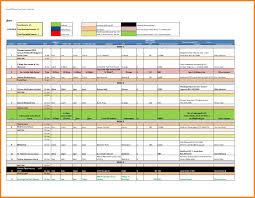 Travel Schedule 5 Excel Travel Schedule Template Gospel Connoisseur