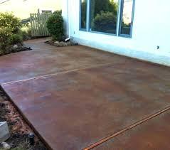 painting concrete patio concrete patio paint or stain painted concrete patio painting painting your concrete porch painting concrete patio