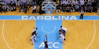 how a sports ethics expert became embroiled in the unc fake class  university north carolina unc tar heels basketball students fans