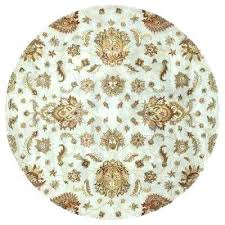 8 ft round area rugs 7 ft round area rug 7 ft round rugs mystic pewter 8 ft round area rugs