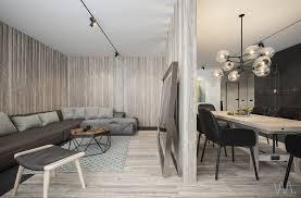 designer lighting. Homes With Inspiring Wall Treatments And Designer Lighting G