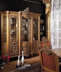 Italian wood furniture Real Wood Italian Furniture Style Veronica Showcase Door Made Of Mahogany Wood Aliexpress Italian Furniture Style Veronica Showcase Door Made Of Mahogany