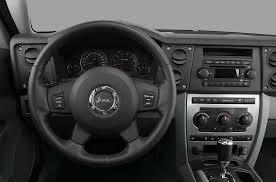 jeep commander driver door wiring harness  2000 jeep grand cherokee driver door wiring diagram wirdig on 2006 jeep commander driver door wiring