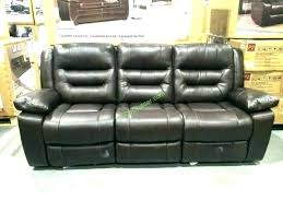 sofa inspirational leather couch sectional simon li macco in chestnut simon li leather