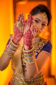ezwed real wedding jenitha enement 4 ezwed real wedding jenitha enement 11 ezwed real wedding jenitha enement 12
