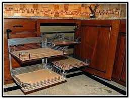 blind cabinet pull out kitchen cabinet blind corner pull out shelves pull out shelves for blind corner kitchen cabinets home design ideas blind cabinet pull