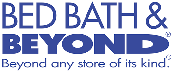 Bed Bath Beyond Wikipedia